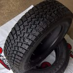 155/80R13 79Q GALAXIE MS1