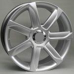 DISKI VW 5×112 R16 (Silver)