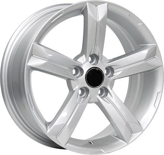 Toyota / Honda / Nissan / Suzuki / Chrysler / Mitsubishi / Mazda / Hyundai / Kia 5×114.3 R16
