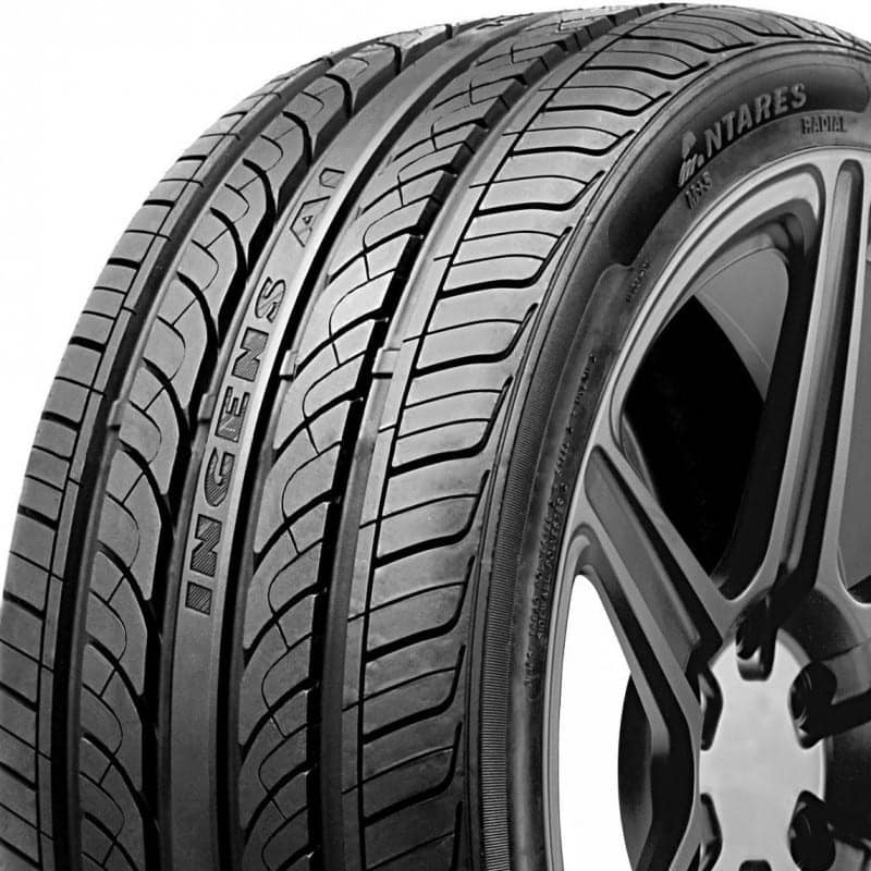 205/45R17 88W ANTARES INGENS A1 XL