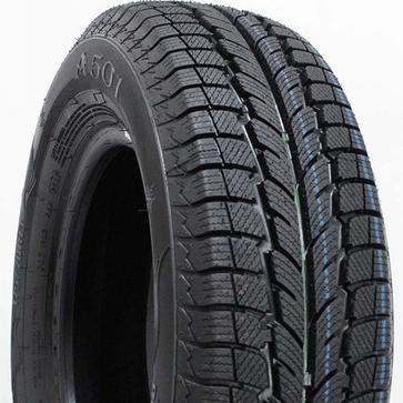 215/65R16 98H Powertrac Snowtour