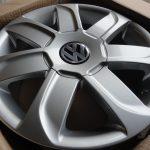 VW 5×100 R16
