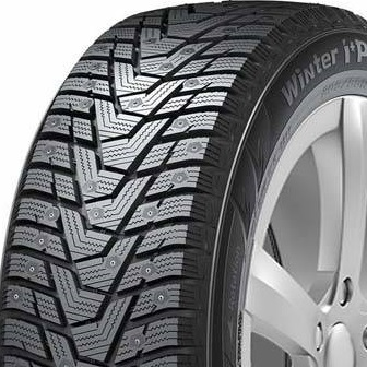 195/65R15 95T HANKOOK Winter i*Pike RS2 W429 XL