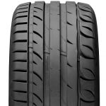 235/45R18 98W KORMORAN Ultra High Performance (UHP) XL