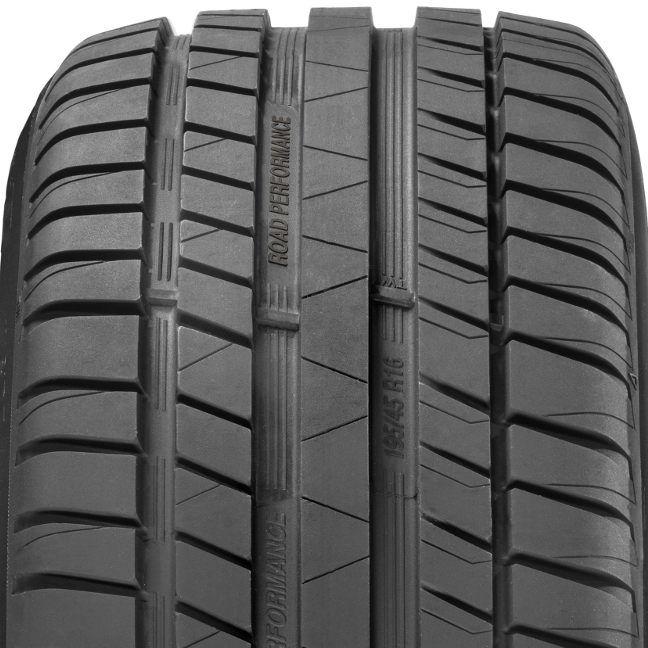 195/65R15 91V KORMORAN Road Performance