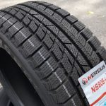 225/55R16 99H Nereus NS805 XL
