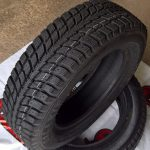 205/65R15 94T Galaxie MS2