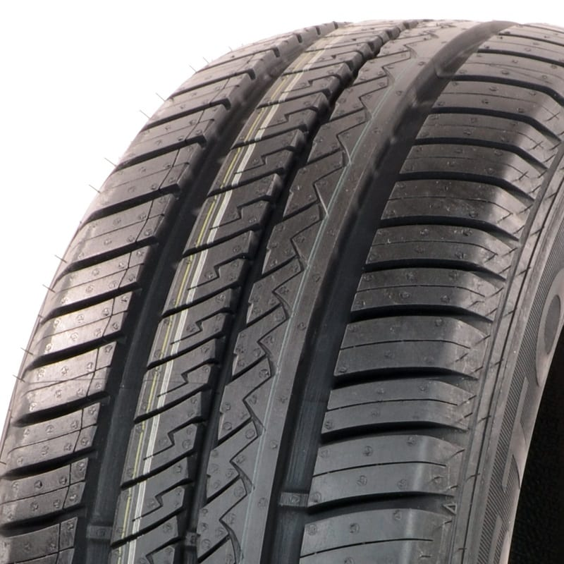 195/55R15 85V KELLY (GOODYEAR) HP