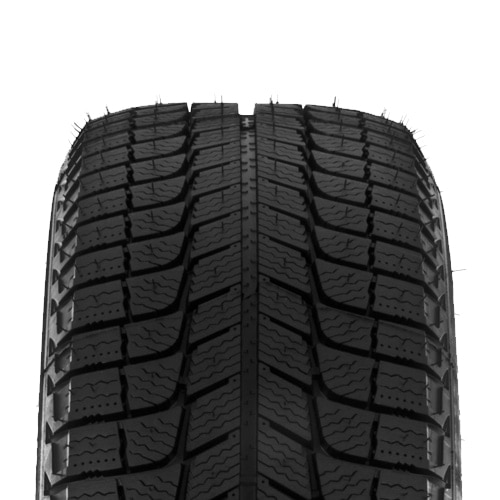 225/45R17 94H MICHELIN X-ICE XI3 XL