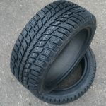 205/55R16 91T Ecoopony MS2 (Soft)