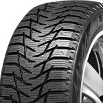 275/40R20 106T SAILUN ICE BLAZER WST3 XL