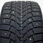 235/60R18 107H Imperial Eco North XL