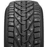 195/65R15 95T Kormoran (Michelin) STUD2 XL