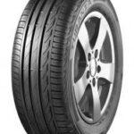 205/55R16 91V Bridgestone Turanza T001