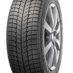235/45R18 98H Michelin X-ICE XI3