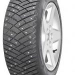 175/70R14 88T Goodyear Ultra Grip Ice Arctic
