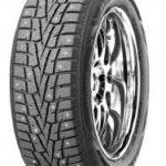 215/65R16C 109/107R Roadstone Winspike