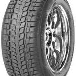 205/55R16 94H Roadstone N Priz 4 Seasons