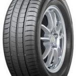 185/65R15 92V Bridgestone EP001S