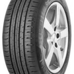 175/65R14 86T Continental Eco Contact 5