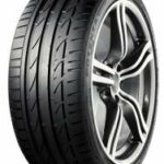 225/45R18 95Y Bridgestone Potenza S001