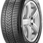 285/40R21 109V Pirelli Scorpion winter