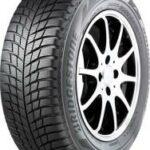 215/55R16 93H Bridgestone Blizzak LM001