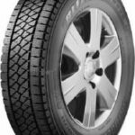 205/65R16C 107/105R Bridgestone Blizzak W995