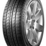 175/65R14 82T Bridgestone Blizzak LM30