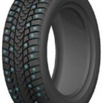 205/50R17 93H Imperial Eco North