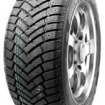 195/65R15 95T Leao WINTER DEFENDER GRIP SUV