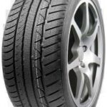 275/40R20 106V Leao WINTER DEFENDER UHP