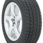 225/50R17 94Q Bridgestone Blizzak RFT