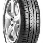 205/65R15 94H Pirelli Cinturato P1 Verde Ecoimpact