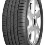 195/65R15 91V Goodyear EfficientGrip Performance