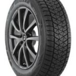 215/60R17 96S Bridgestone BLIZZAK DM-V2
