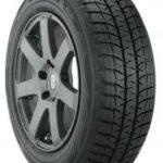 215/65R16 102T Bridgestone BLIZZAK WS80