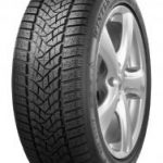 225/45R17 91H Dunlop SP Winter Sport 5
