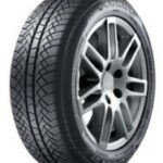 185/65R15 88T Sunny NW611
