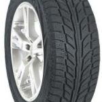 235/65R17 108T Cooper Weather Master WSC