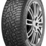 215/55R16 97T Continental CIC 2