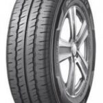 195/65R16C 104/102R Nexen Roadian CT8