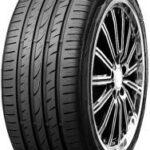 195/55R15 85V Roadstone Eurovis Sport 04