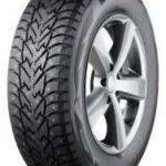 185/65R15 92T Bridgestone Noranza 001