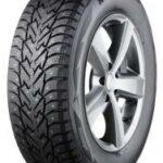 215/65R16 102T Bridgestone Noranza SUV 001