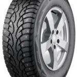 205/65R16C 107/105R Bridgestone Noranza Van 001