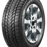 245/45R18 100H Tri-Ace Snow White II