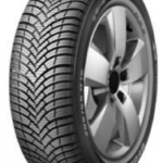 205/55R16 91H BFGoodrich G-GRIP ALL SEASON2
