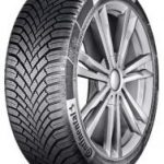 225/50R17 98H Continental ContiWinterContact TS860