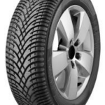 205/55R16 94H BFGoodrich G-FORCE WINTER2